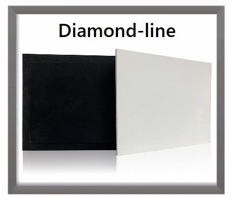 Diamant-line-hoofdpagina-2.png