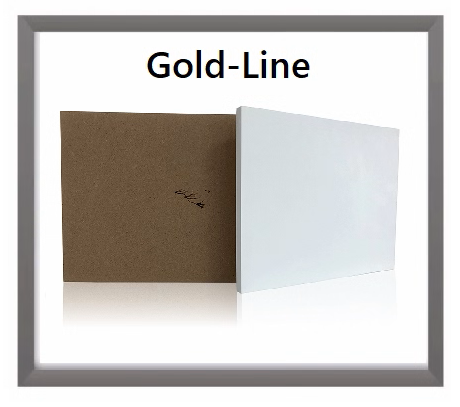 Gold-line-hoofdpagina-2.png