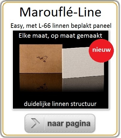Muspaneel-marrouffle-easy-line-maarwerk-2.jpg