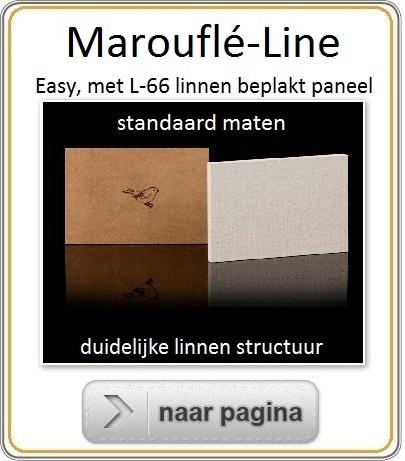 Muspaneel-marrouffle-easy-line-standaardmaten-2.jpg