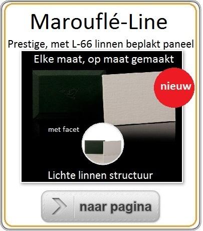 Muspaneel-marrouffle-prestige-line-maatwerk-2.jpg