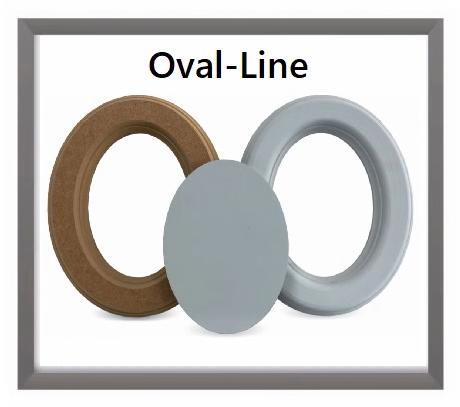 Ovaal-line-hoofdpagina-2.png