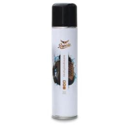 Waterproofspray - Rapide