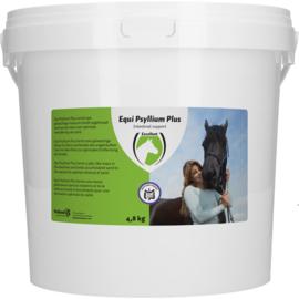 Equi Psyllium Plus 4,8 kg