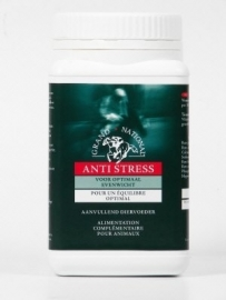 GN Anti Stress Mix 1000gr 103074
