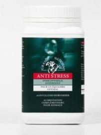 GN Anti Stress Mix 1000gr 103074