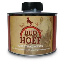 Duo Hoef 500ML