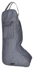HB jeans laarzentas