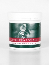GN Levertraanzalf 250GR. 103004