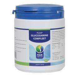 PUUR Glucosamine Extra (Voorheen PUUR Compleet) (P)