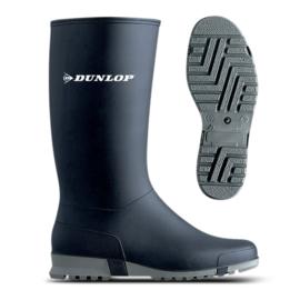 Dunlop Sportlaars