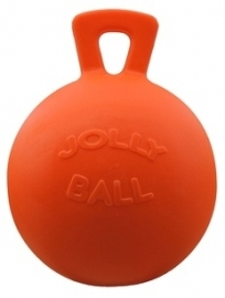 Jolly Ball Geur