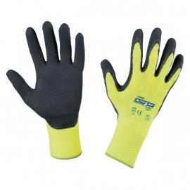 Handschoen Keron *ActivGripLite*
