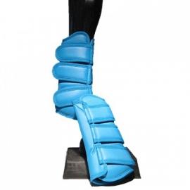 HB Comfort beenbeschermers voorbeen 206