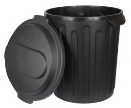 Voerton 60 Liter