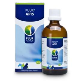 PUUR Apis (Voorheen PUUR Allergie) (P/H/K)