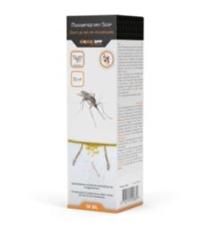 Knock Off Muggenlarven Stop 50ML