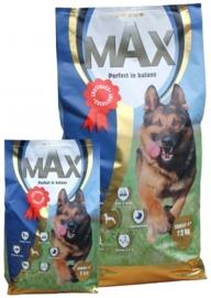 Max Senior 3kg