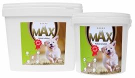 Max Puppy 5 kilo