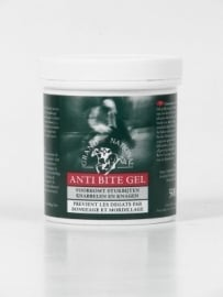 GN Anti Bite Gel 500ML 103070