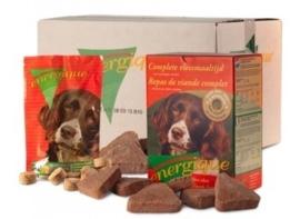 Energique voor volwassen honden 1 (8x750 gram)
