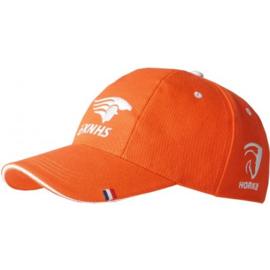 KNHS BASEBALL CAP