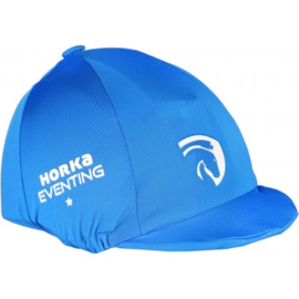 EVENTING CAP HOES HORKA
