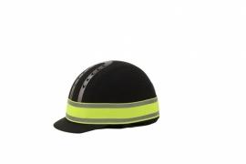 Reflextie Cap Band 180902