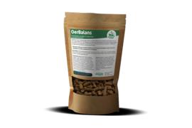 OerBalans brok proefverpakking - Ecostyle