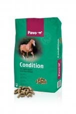 Pavo Condition 725 kg big box