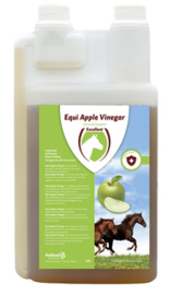 EQUI APPLE VINEGAR (APPELAZIJN)