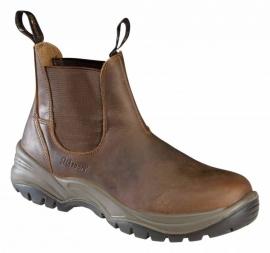 Grisport S3 Aussie Boot 72457