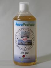 Aqua-Protecta Zilt Sop