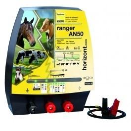 10858-ranger AN50