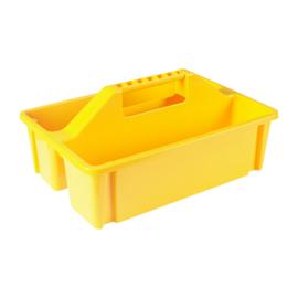GROOMING/TOOL BOX