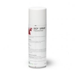 DCP poederspray