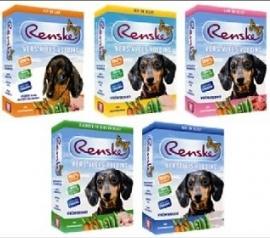 Renske Compleet 10x