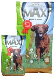 Max Adult 12kg