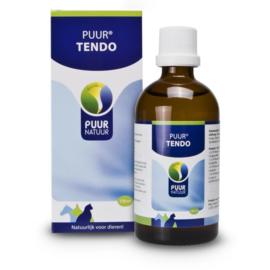 PUUR Tendo (voorheen PUUR Pees) (P/H/K) *