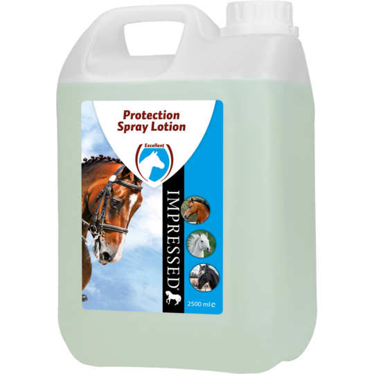 Protection Refill 2.5 L