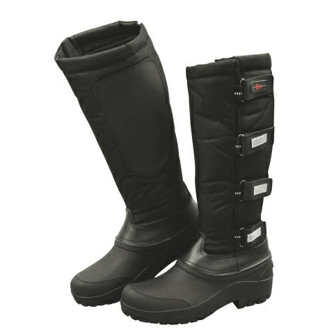 Thermo Boot 327526H