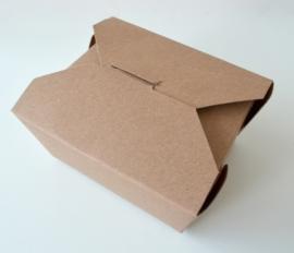 Craft doosjes