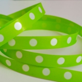Kadolint groen