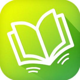 E-book positief bevallen