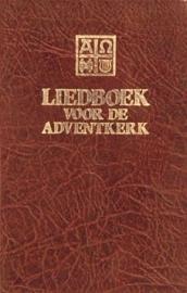 Liedboek voor de Adventkerk (ZDA)