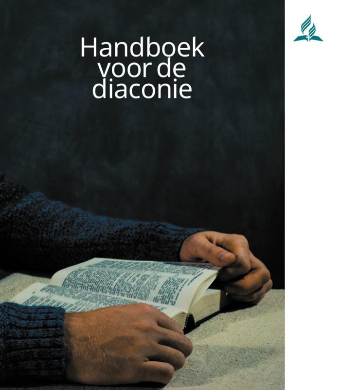 Handboek voor de diaconie