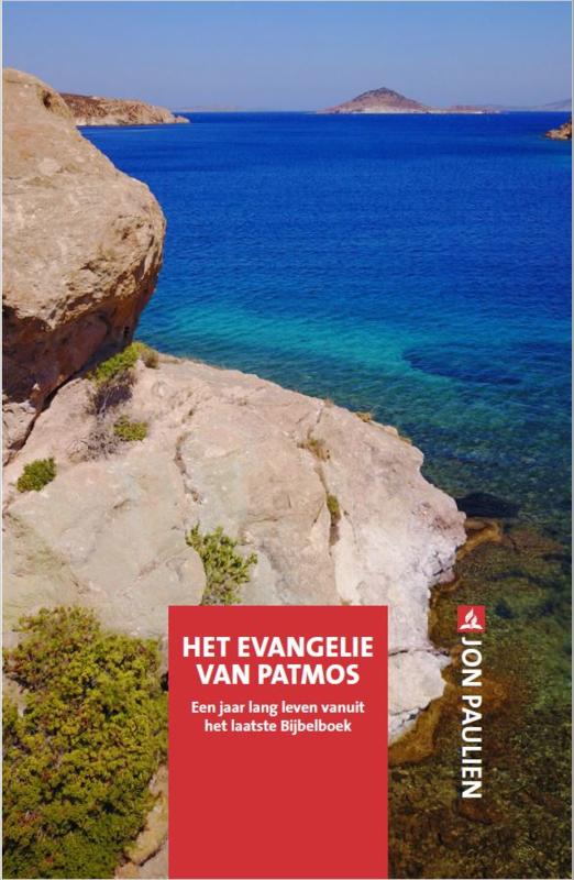 Het evangelie van Patmos