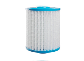 Artesian Spas Micro Filter