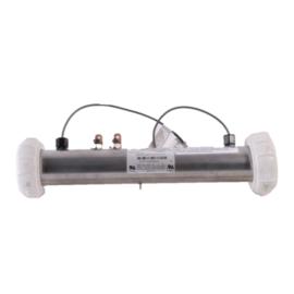 Balboa 3.0KW Heater M7 met Studs