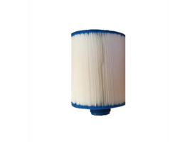 Platinum Spa Filter